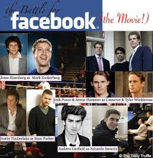 latest movies music torrent reviews wallpapers the social network