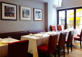 staunton street restaurant u0026 bar for lease lacrucci