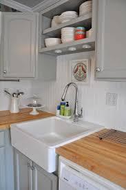 antique tile backsplash kitchen backsplashes beautiful vintage kitchen tile photos home