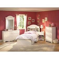 bedroom interior design ideas bedroom bedroom furniture sets