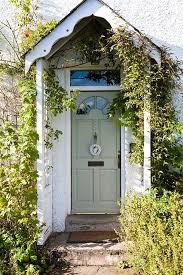 Cottage Doors Exterior Cottage Front Doors Handballtunisie Org