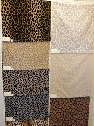 timeless design and animal prints interior design scottsdale az