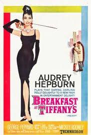 hepburn diamants sur canapé breakfast at s 1961 imdb