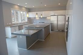 chaise cuisine design pas cher chaise de cuisine design pas cher cuisine beige et bois u2013 22