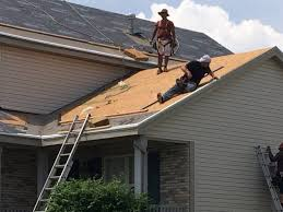 Pole Barn Roofing Roofing Best Martin Roofing For Your Exterior Home Material Ideas