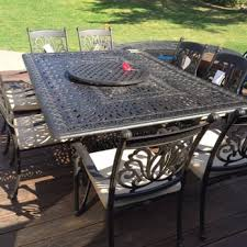 Patio Furniture In Nj by Eastern Outdoor Furnishings 38 Photos Furniture Stores 11