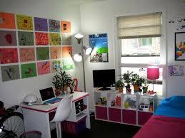 Dorm Themes by Dorm Apartment Decorating Ideas Dorm Room Decorating Themes