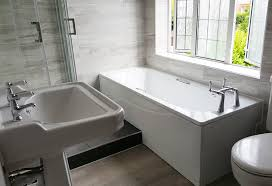 Bathrooms In Kent Bathroom In Longfield Kent U2013 Level Kitchens And Bathrooms Ltd
