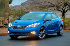 kia vehicles 2015 17 most fun to drive 2015 cars with 200 hp or less motor trend