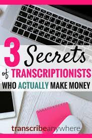 graphic design works at home 25 unique transcription ideas on pinterest transcription jobs