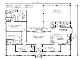 metal building house plans building plans for homes ideas about metal house on pinterest