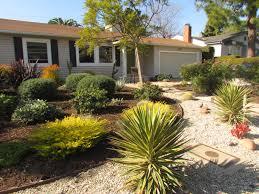 mar vista green garden showcase 3551 tilden avenue