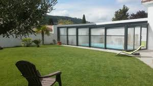 chambres d hotes finist鑽e sud chambres d hotes finist鑽e sud 28 images saparaventosa chambre