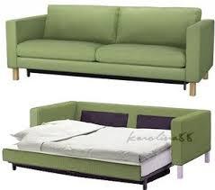 Stylish Sleeper Sofa Awesome Ikea Futon Set Sleeper Sofa Ikea Sanblasferry Luxetdesign