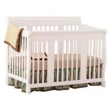 Rockland Convertible Crib Best Convertible Crib Review Get Rockland Lind Convertible