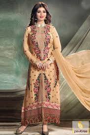 party dresses u0027 in online shopping for womens clothes in india