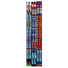 Where To Buy Sparklers In Nj Phantom Fireworks Products Roman Candles