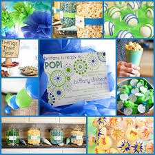baby shower cake pop tags archives baby shower diy