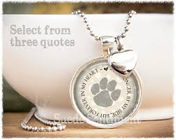 pet ash jewelry cremation jewelry etsy