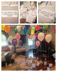s birthday gift ideas 9 best 31st birthday ideas images on gift ideas