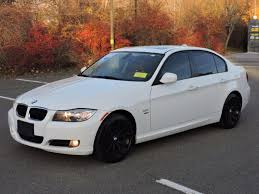 bmw 328ix 2011 bmw 328i xdrive 2018 2019 car release and reviews
