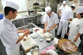 centre de formation cuisine tunisie formation en cuisine inscription cap cuisine candidat libre 2017