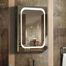 Argos Bathroom Mirror Argos Bathroom Heater Animewatching