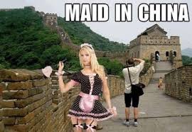 Funny Chinese Memes - funny chinese memes