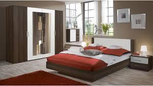 Schlafzimmer Nussbaum Schlafzimmer Nussbaum Weis Beste Ideen Für Moderne Innenarchitektur
