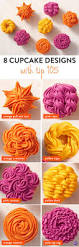 get 20 cupcake icing decorating ideas on pinterest without