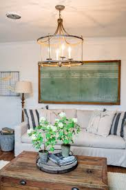 joanna gaines light fixtures photos hgtv s fixer upper with chip and joanna gaines hgtv