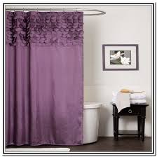 Amazon Extra Long Shower Curtain Extra Long Shower Curtain Liner Amazon Home Design Ideas