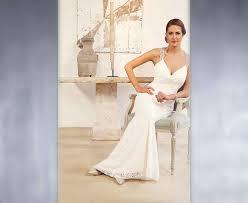 magasin mariage rouen mariage de prestige à deauville découvrez les robes de mariée