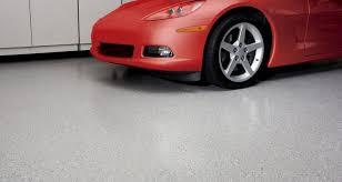 just garages behr premium 2 part epoxy garage floor coating proves garages are