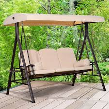 hammock bench swing bench canopy bq things mag sofa chair bench couch