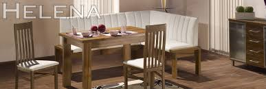 banquette angle coin repas cuisine mobilier coin repas cuisine pas cher affordable cuisine lot central coin