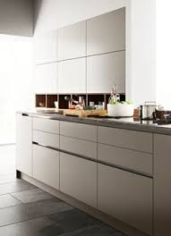 www kitchen furniture grey kitchen