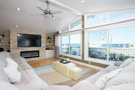 Home Interior Pictures Value The Real Value Of Staging In Selling Your Home Part 3 Of 3
