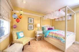 paper lantern lights for bedroom paper lanterns bedroom paper lantern light paper lantern lights