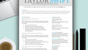 Beautiful Resume Templates Free Cool Resume Templates Free Cool Resume Templates Mac Cool Resumes