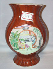 Large Chinese Vases Oriental Vases Pat U0027s Old House Of Antiques Call 1 866 926 1811