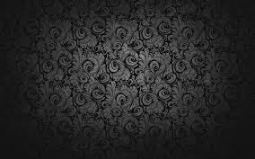 wallpaper bunga lingkaran wallpaper satu warna gelap simetri pola tekstur lingkaran