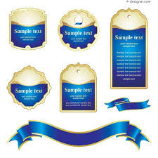 logo ribbon ribbon logo zoeken logo inspiration logo