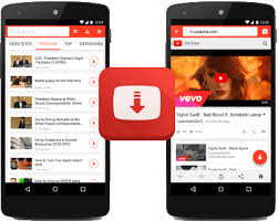 apk iphone snaptube apk for android and iphone showbox for android