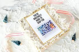 gift card maze diy gift card maze printable hello splendid
