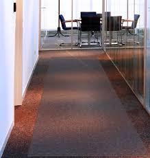 Chair Mats For Laminate Floors Amazon Com Floortex Long U0026 Strong Pvc Runner For Standard Pile