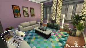 the sims 4 city living u2013 full review platinum simmers