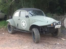 baja buggy volkswagen fusca baja buggy r 13 000 em mercado libre