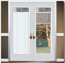 Back Exterior Doors Blinds Door Windowi For Back Window Windowl 2b A