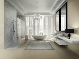 New Bathroom Design Ideas 31 Best Bathroom Ideas Images On Pinterest Bathroom Ideas Room